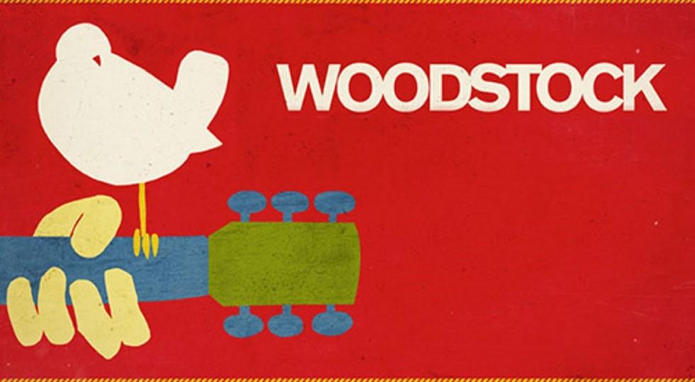 Remembering Woodstock: Why the 1969 Festival Still Resonates