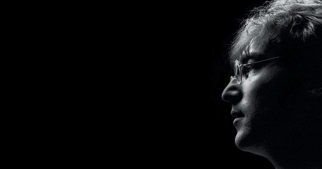 Ten Of Our Favorite John Lennon Quotes